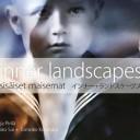innerlandscapes_cover_blog1