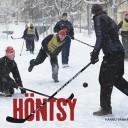 HontsykansiAKS5